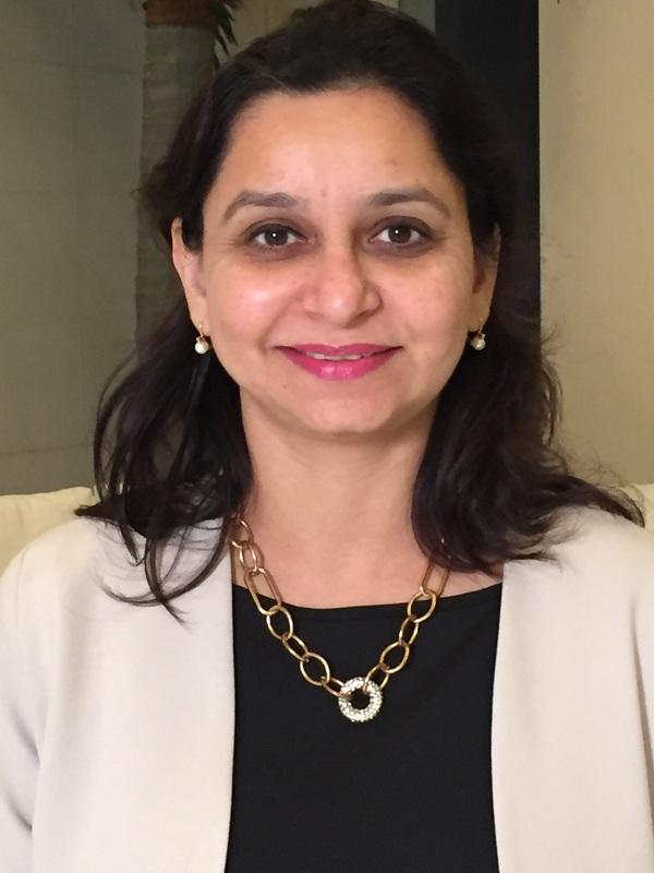 Dr. Sangeeta  Varma - MenalWell