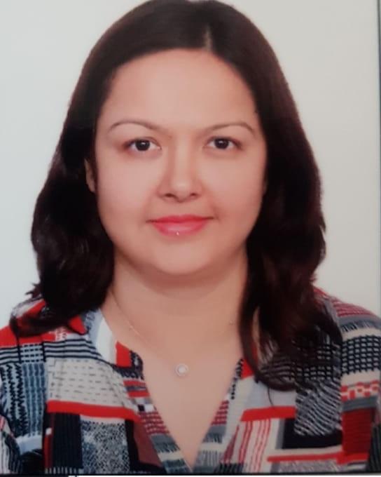 Dr.Prerna  Singhal Gynecology