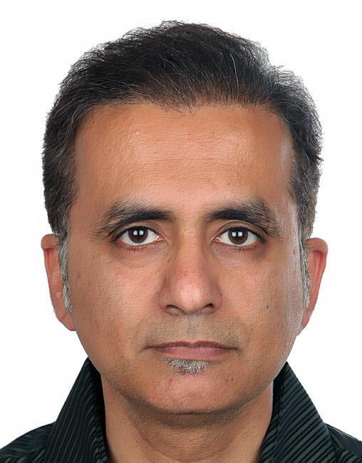 Dr.Niraj  Bhayana Dentist