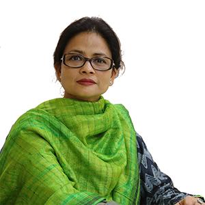 Dr.seema  Gupta Radiologist
