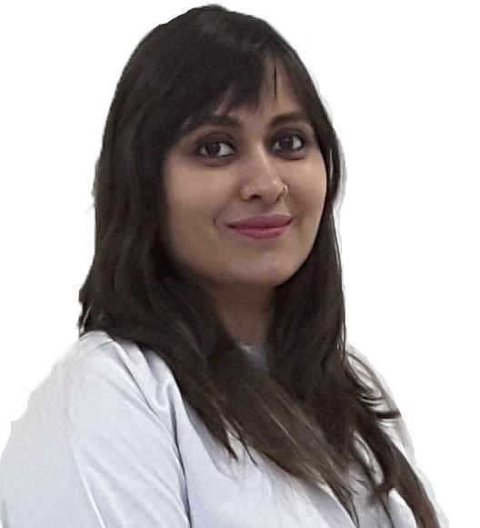 Dr. Bhavna  Mangla - MenalWell