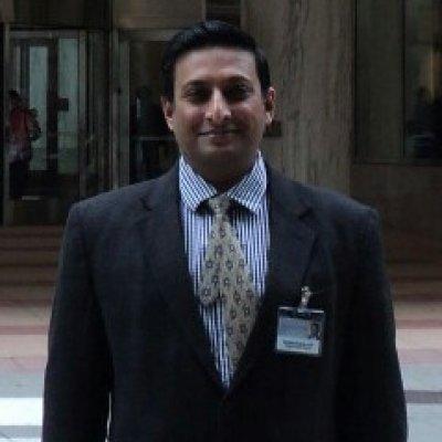 Dr. Sandeep  Chauhan - MenalWell