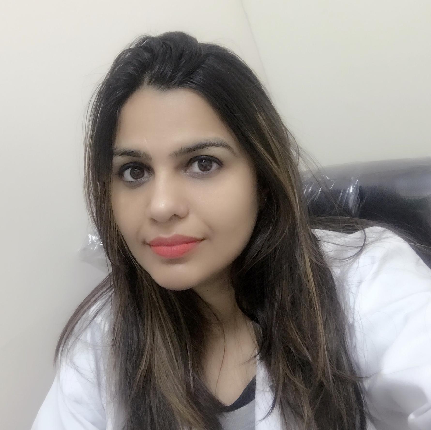 Dr.Rachna  Singh Dermatology