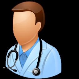 Dr. Kunal  Agnihotri - MenalWell