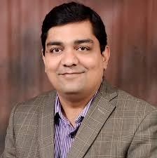 Dr.Ankur  Singhal Orthopedic