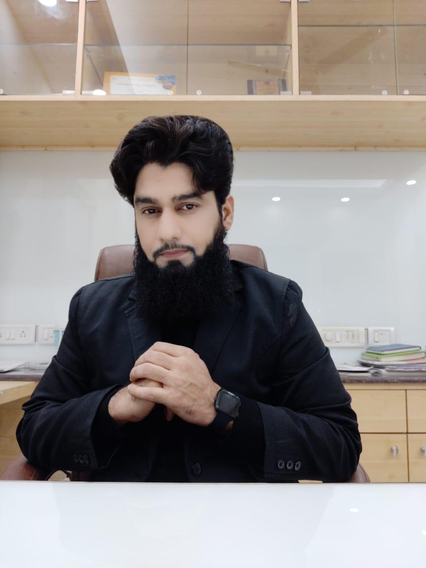 Dr.Imran  Khan Sexologist