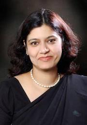 Dr.Seema  Sharma Gynecology
